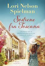 Søstrene fra Toscana