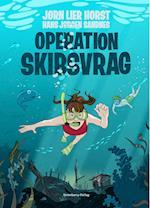 Operation Skibsvrag