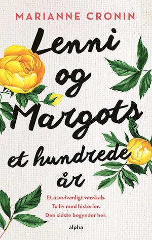 Lenni og Margots et hundrede år