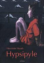 Hypsipyle
