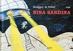 Nina Sardina