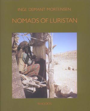 Nomads of Luristan
