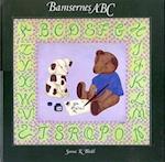 Bamsernes ABC