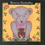 Bamsernes familiealbum