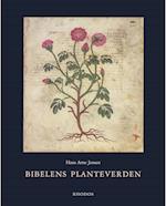 Bibelens planteverden