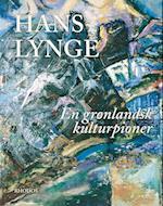 Hans Lynge