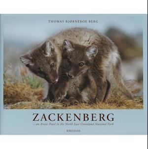 Zackenberg