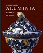 Aluminia