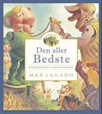 Den allerbedste af Max Lucado