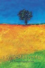 Ny Testamente - på hverdagsdansk