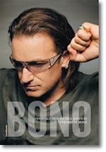 Bono i samtale med Michka Assayas