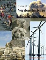 Verdenshistorie