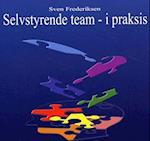 Selvstyrende team - i praksis