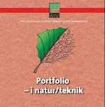 Portfolio - i natur og teknik