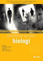 Evaluering og test i biologi (Faglighed, test og evalueringskultur)
