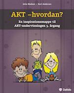 AKT - hvordan