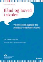Hånd og hoved i skolen (Viden om skolen)