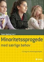 Minoritetssprogede med særlige behov (Specialpædagogik i tiden)