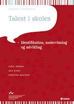Talent i skolen (Viden om skolen)