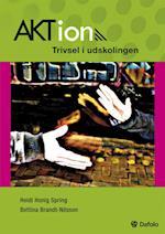 AKTion - trivsel i udskolingen