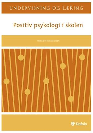 Positiv psykologi i skolen