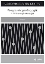 Progressiv pædagogik (Undervisning og læring)