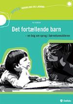 Det fortællende barn (Sprog, udvikling og læring)