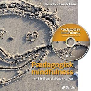 Pædagogisk mindfulness