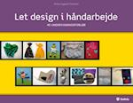 Let design i håndarbejde
