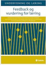 Feedback og vurdering for læring af Helen Timperley, Mads Hermansen, Ivar Bråten