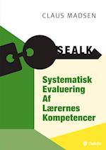 SEALK - Systematisk Evaluering Af Lærernes Kompetencer