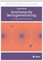 Involverende læringsevaluering af Claus Madsen