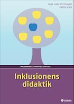 Inklusionens didaktik (Inkluderende læringsfællesskaber)