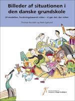 Billeder af situationen i den danske grundskole