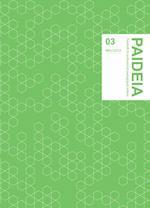 Paideia 03 - maj 2012 (nr. 3)