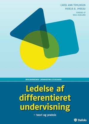 Ledelse af differentieret undervisning
