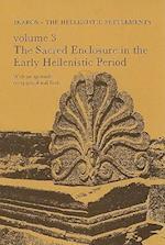 Failaka/Ikaros - The Hellenistic Settlements (Jutland Archaeological Society publications, nr. 16)