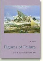 Figures of Failure af Jan Rosiek