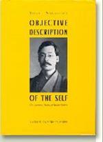 Objective Description of the Self af Yoichi Nagashima