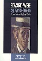 Edvard Weie og symbolismen
