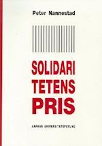 Solidaritetens pris
