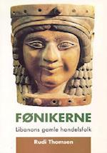 Fønikerne (Spørg Aarhus)