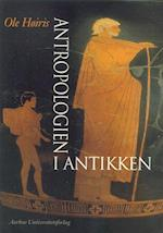 Antropologien i antikken