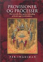 Provisioner og processer