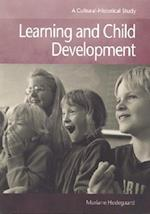 Learning and child development
