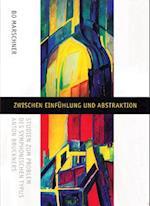 Zwischen Einfuhlung Und Abstraktion af Bo Marschner