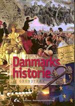 Danmarks historie - i grundtræk