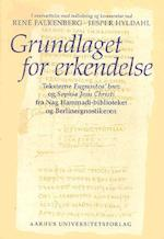 Grundlaget for erkendelse (Bibel og historie)