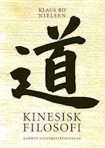 Kinesisk filosofi (Religionsvidenskabelige skrifter, nr. 6)
