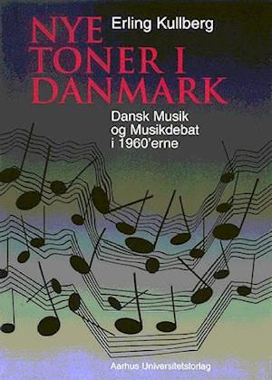 Nye toner i Danmark